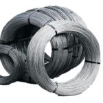 bobines fil galva