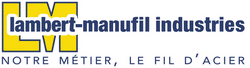 Lambert Manufil Industries