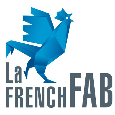 LAMBERT MANUFIL INDUSTRIE rejoint la French FAB