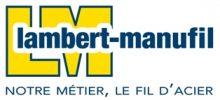 logo lambert manufil 2010MOY2